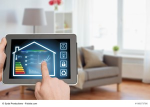 Is a Smart Home Device Right for You?