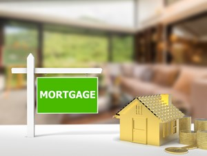 3 Benefits of a Fixed-Rate Mortgage