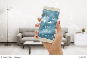 Pick Up a Smart Home Device Without Breaking Your Budget