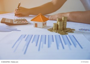 Do You Need to Craft a Relocation Budget?