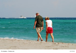 Retiring in Florida Can Be Surprisingly Affordable