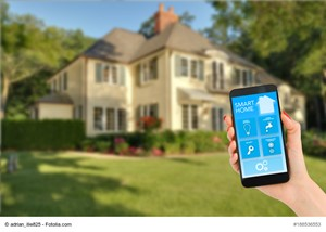 Should You Purchase a Smart Home Device?