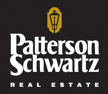 Patterson-Schwartz-Dover