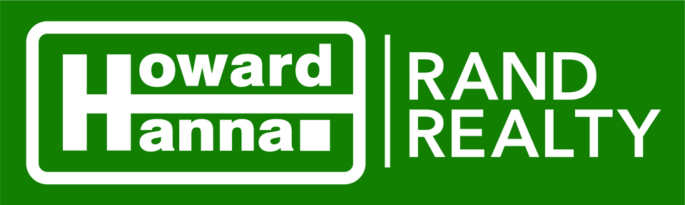 Howard Hanna | Rand Realty