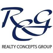 Realty Concepts Group LLC