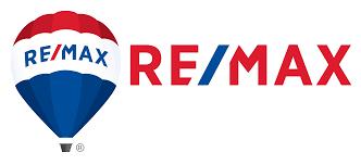 RE/MAX Star Properties