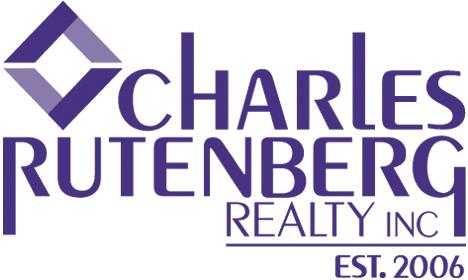 Charles Rutenberg Realty, Inc.