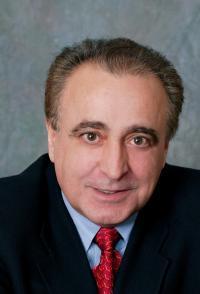 Joe Moleano