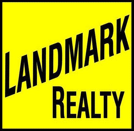 Landmark Realty