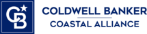 Coldwell Banker Coastal Alliance