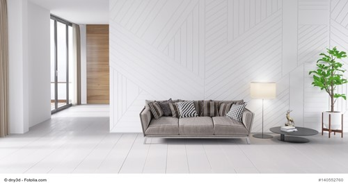 Where to Buy Handmade Home Decor