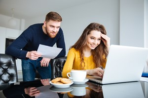 Household Money Management Tips