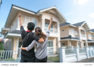 Are You an Ambitious Property Buyer?