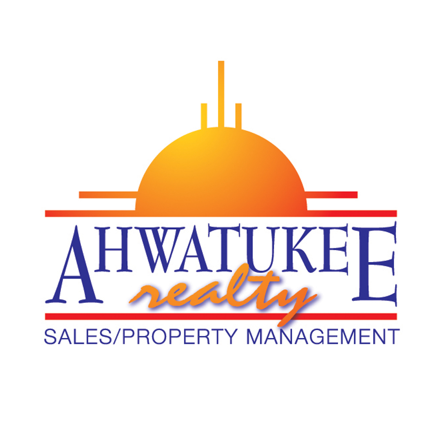 Ahwatukee Realty & Property Management Inc Ahwatukee Realty & Property Management Inc