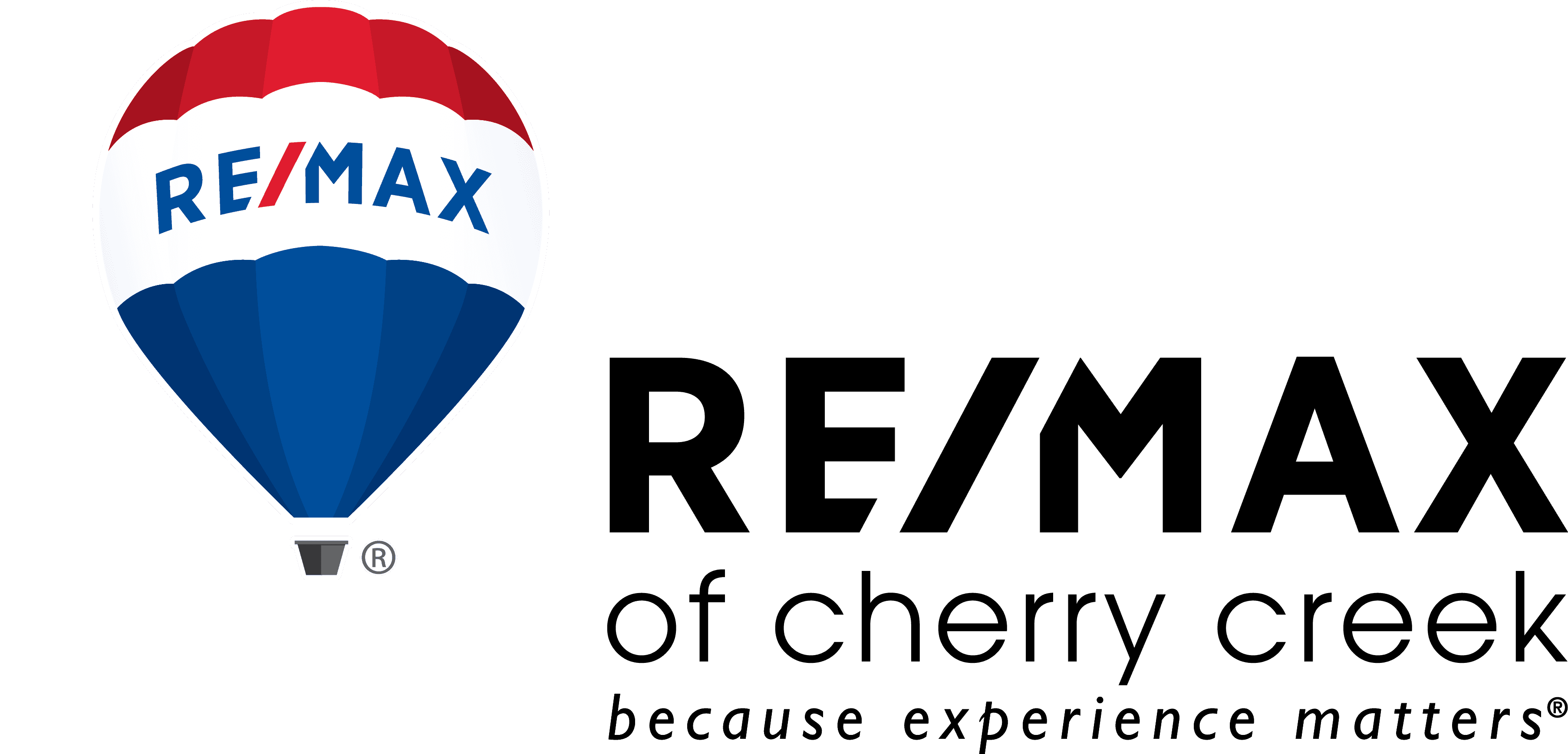 RE/MAX Cherry Creek