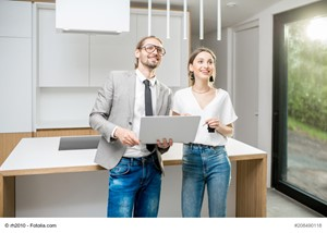 Why Should a Buyer View Your Home?