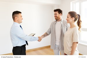 Steps to Conduct a Successful Home Showing