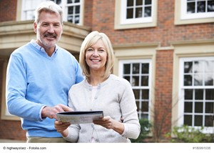 Questions to Consider Before You Attend a Home Showing