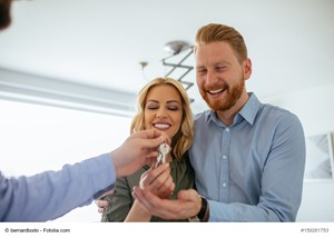 Finish a Successful Homebuying Journey