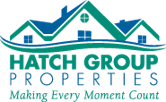 Hatch Group Properties