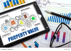 Reasons to Trust a Home Appraisal Report