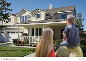 Open Houses: Here's What Buyers Need to Know