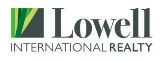 Lowell International Rlty LLC