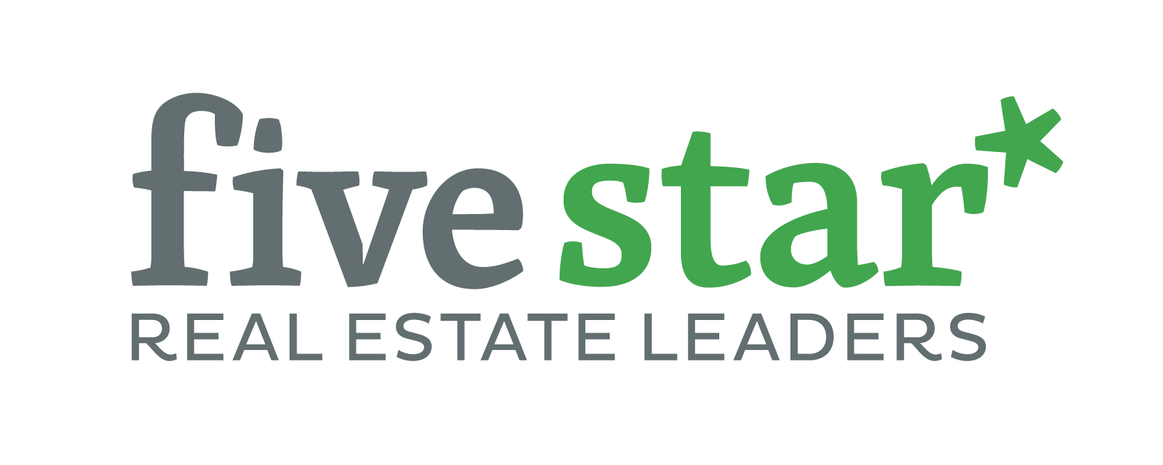Five Star Real Estate SL