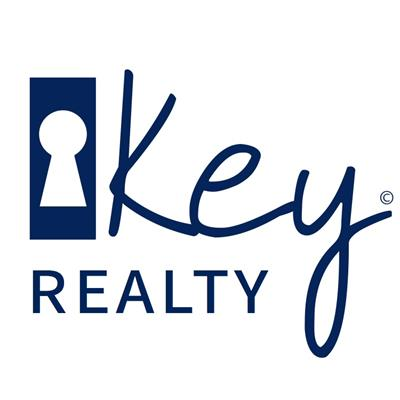 Key Realty One