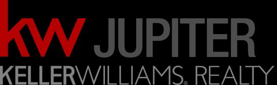 Keller Williams Realty Jupiter
