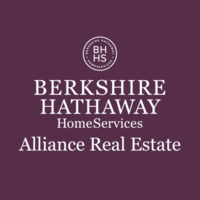 Berkshire Hathaway HomeServices Alliance Real Estate