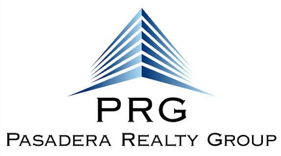 Pasadera Realty Group, Corp.
