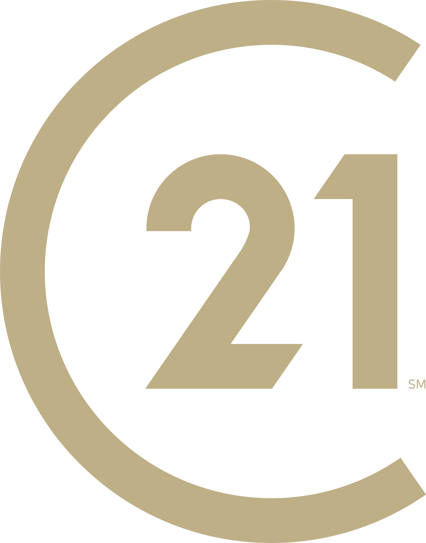 Century 21 MM