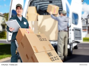 3 Questions to Ask Before You Hire a Moving Company