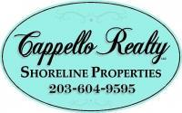 Cappello Realty