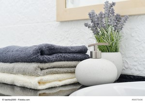 Home Staging Details Buyers Notice and Appreciate
