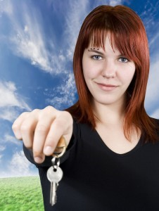 Boost Your Chances of Buying Your Dream Home