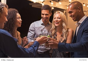How to Throw A Great Housewarming Party