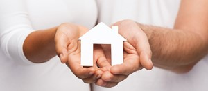How to Avoid Overpricing Your Home