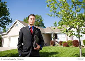 Is a Real Estate Agent Right for You? 3 Factors to Consider