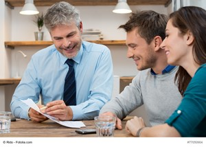 3 Signs Your Real Estate Agent Is a Great Communicator