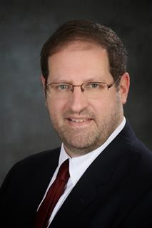 Richard Gutner