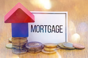 All About Private Mortgage Insurance
