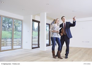 Will Your Home Impress Buyers?