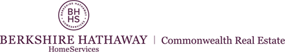 Berkshire Hathaway HomeServices Commonwealth Real Estate