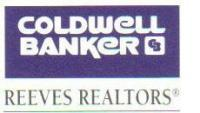 Coldwell Banker Reeves