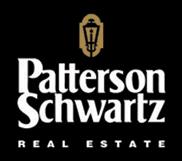 Patterson-Schwartz-Middletown