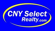 CNYSelectRealty.com