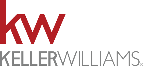 Keller Williams Points North