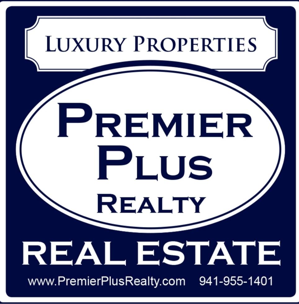 Premier Plus Realty
